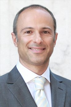 Dr. Kia Michel, MD