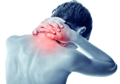 Pain Management Chronic Pain Relief Beverly Hills La Peer