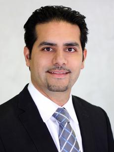 Dr. Premal Jitendra Desai, MD