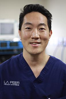 David Choi, MD