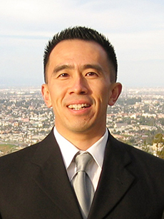 Lin Qin, MD