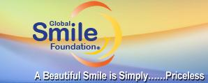 Global Smile Foundation