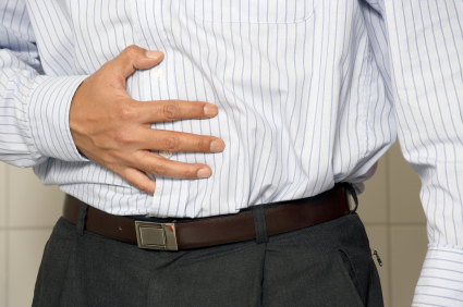 5 Tips to help prevent indigestion