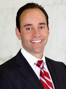 Dr Leo Treyzon Gastroenterologist Beverly Hills | La Peer