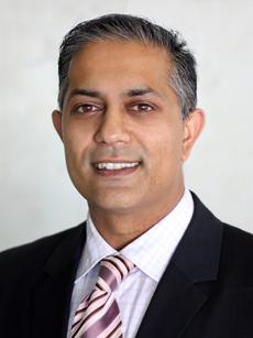 Dr Rajan Patel Orthopedic Surgeon Beverly Hills   La Peer