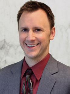 Dr Steven Meier Orthopedic Surgeon Beverly Hills   La Peer