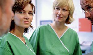 ophthalmology-la-peer-health