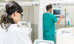 urology-la-peer-health