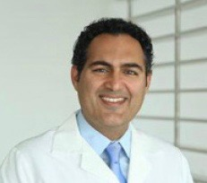 MAZIAR GHODSIAN, MD - Innovative Surgery Center in Beverly Hills