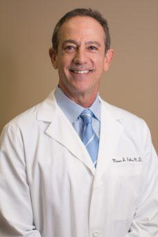 Meet Our Surgeons - Top Ambulatory Doctors Beverly Hills