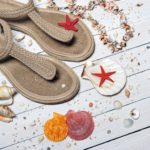 Look and Feel Ready for Summer with Cosmetic Foot Surgery