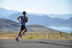 Summer Exercising Tips to Promote Orthopedic Health