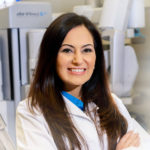 Colorectal Diseases and Treatments: Sitting Down with a Colorectal Specialist
